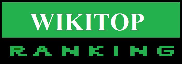 WikiTop Romania